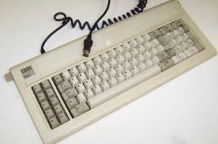 IBM XT Keyboard