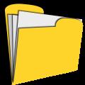 record_paper2